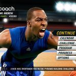 Скриншот Adidas miCoach – Изображение 10