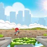 Скриншот Epic Skater – Изображение 7