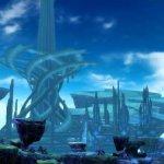 Скриншот Sword Art Online: Hollow Fragment – Изображение 13