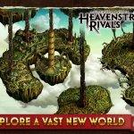 Скриншот Heavenstrike Rivals – Изображение 5