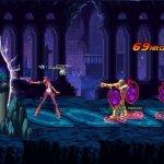 Скриншот Dungeon Fighter Online – Изображение 43
