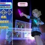 Скриншот DanceDanceRevolution Hottest Party 4 – Изображение 35