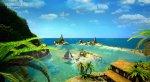 Tropico 5 предстала во всей красе на 45 новых снимках  - Изображение 16