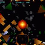 Скриншот Pyrotechnica – Изображение 20
