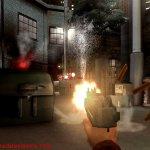 Скриншот Red Steel – Изображение 31