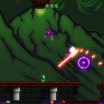 Скриншот Snailien Invasion – Изображение 4