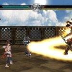 Скриншот Warriors Orochi 2 – Изображение 30