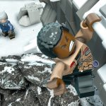 Скриншот Lego Star Wars: The Force Awakens – Изображение 14