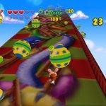 Скриншот Trixie in Toyland – Изображение 7