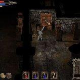 Скриншот Заговор Темной Башни
