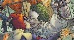 Marvel против DC: сражения в новостной ленте. - Изображение 10