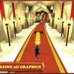 Скриншот Castle Run - Dungeon Tempest – Изображение 3
