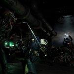 Скриншот Space Hulk: Deathwing – Изображение 30