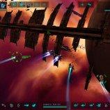 Скриншот Enosta: Discovery Beyond – Изображение 1
