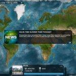 Скриншот Plague Inc: Evolved – Изображение 8