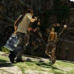 Скриншот Uncharted 3: Drake's Deception - Fort Co-Op Adventure – Изображение 8