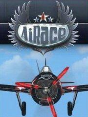 Обложка AiRace: Tunnel
