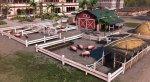 Tropico 5 предстала во всей красе на 45 новых снимках  - Изображение 31