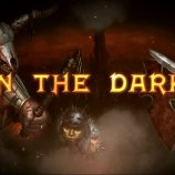 Скриншот World of Dungeons – Изображение 4