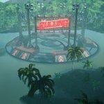 Скриншот The Culling – Изображение 7