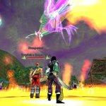 Скриншот Storm Riders Online – Изображение 168