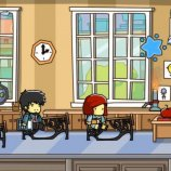 Скриншот Scribblenauts Unlimited – Изображение 4