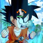 Скриншот Dragon Ball: Revenge of King Piccolo – Изображение 58