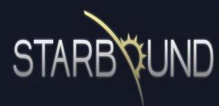 Starbound. Видео #1