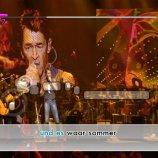 Скриншот We Sing Deutsche Hits – Изображение 4