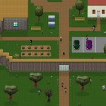 Скриншот Destruction 48 – Изображение 1