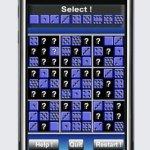 Скриншот Blue Dice Sudoku – Изображение 4