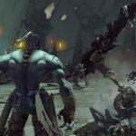 Скриншот Darksiders II: Definitive Edition – Изображение 10