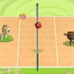 Скриншот Littlest Pet Shop Spring – Изображение 4