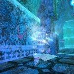 Скриншот EverQuest: Lost Dungeons of Norrath – Изображение 30