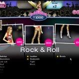 Скриншот Jojo's Fashion Show – Изображение 2