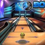 Скриншот Bowl With Me – Изображение 1