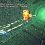 Скриншот Ether Vapor: Remaster – Изображение 1