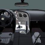 Скриншот Gran Turismo 6 – Изображение 150