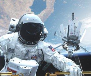 Игра Call of Duty: Ghosts будет доступна для предзагрузки с 3 ноября