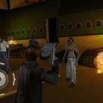 Скриншот Resident Evil: Degeneration – Изображение 2