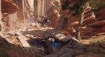 Halo 5: трейлер второй миссии, новый геймплей и скриншоты - Изображение 55