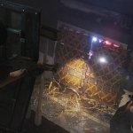Скриншот Tom Clancy's Rainbow Six: Siege – Изображение 27