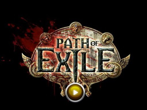 Path of Exile. Геймплей