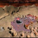 Скриншот Perimeter – Изображение 78