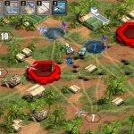 Скриншот Modern Conflict 2 – Изображение 13