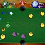 Скриншот Pac-Man Party 3D – Изображение 3