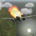 Скриншот IL-2 Sturmovik: Pe-2 – Изображение 5