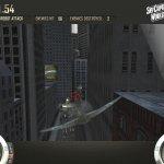 Скриншот Sky Captain: Flying Legion Air Combat Challenge – Изображение 5