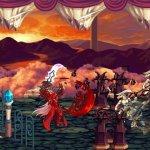 Скриншот Dungeon Fighter Online – Изображение 23