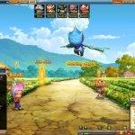 Скриншот Pockie Ninja – Изображение 12